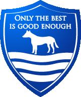 Cubitt town school_logo